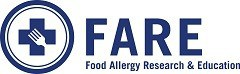 cropped-fare_logo_h_rgbwp