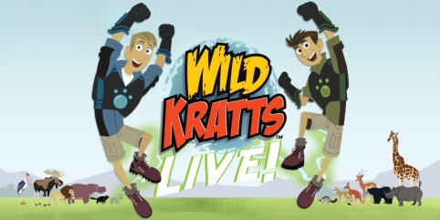 wild_kratts_event_011