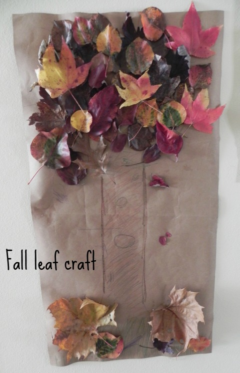 fall craft2