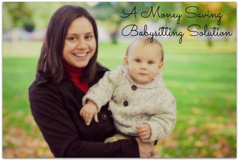 babysitter2