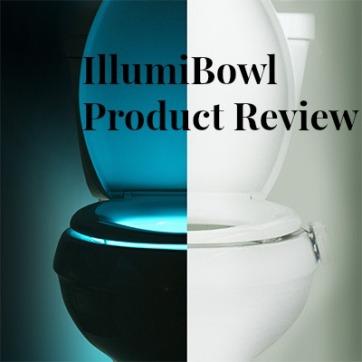 Illumibowl4