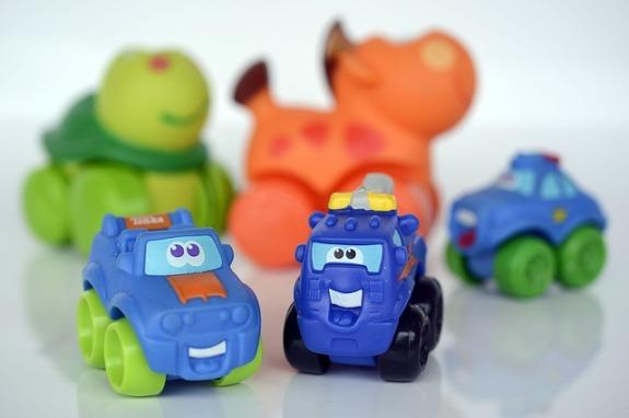 toys-1514273_640